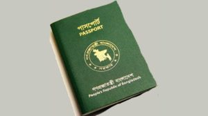 Visa on Arrival For Bangladeshi Passport